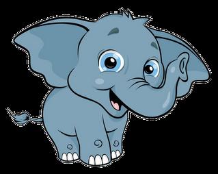 elephant-clip-art-cute-baby-elephant-clipart_2